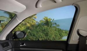 oscuramento-vetri-auto