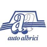 Autofficina Albrici